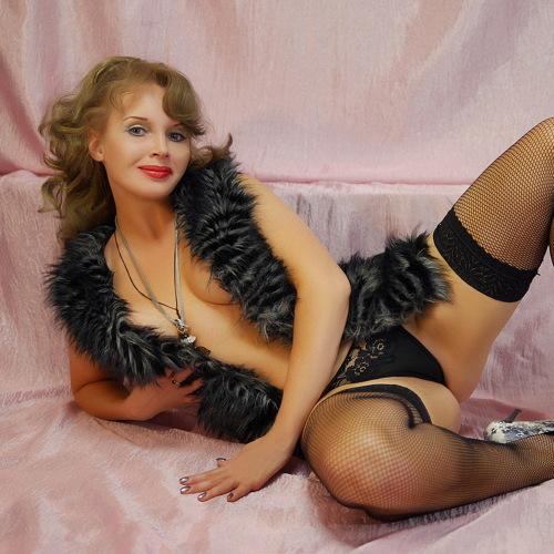 polizat-pizdu-prostitutke