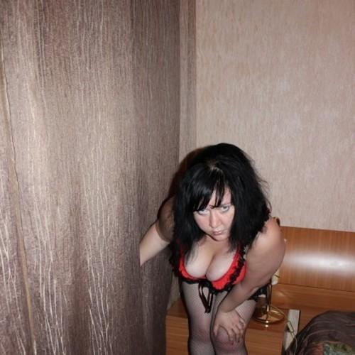 prostitutki-metro-sportivnaya